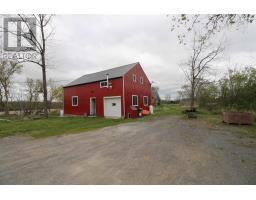 0 Townline RD