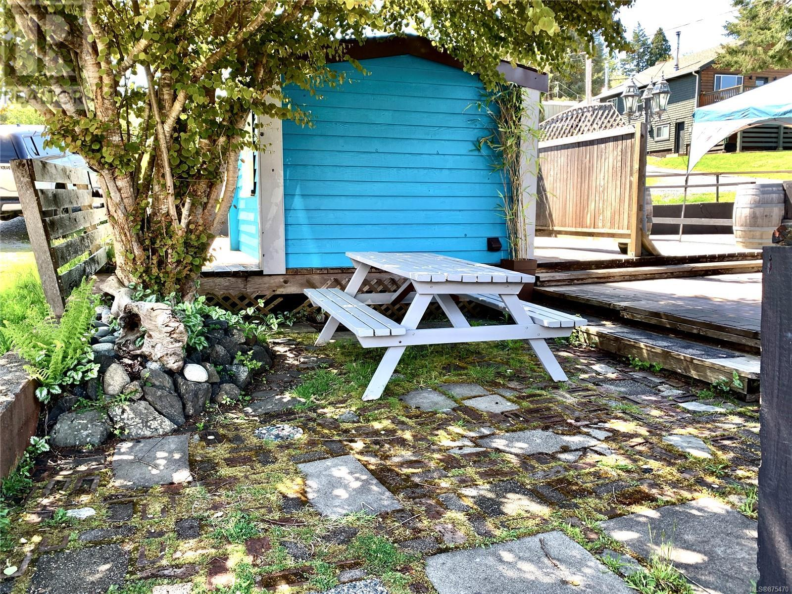 1576 Imperial Lane, Ucluelet, British Columbia  V0R 3A0 - Photo 18 - 875470