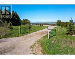 3881 3 NOTTAWASAGA Concession S