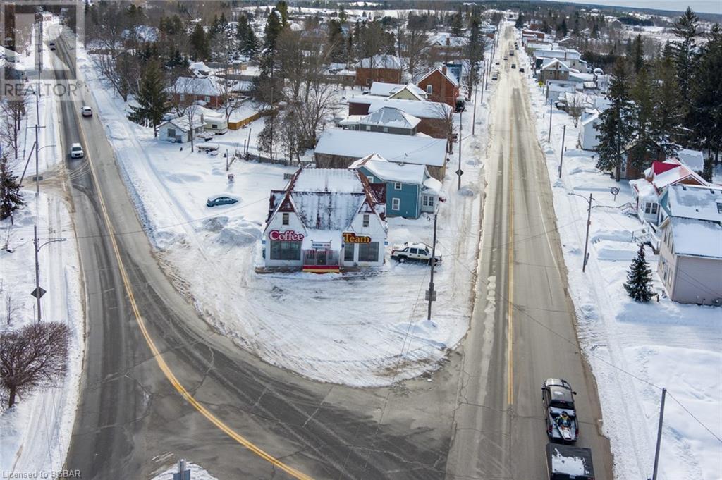 113 Garafraxa Street, Chatsworth, Ontario  N0H 1G0 - Photo 11 - 40112821