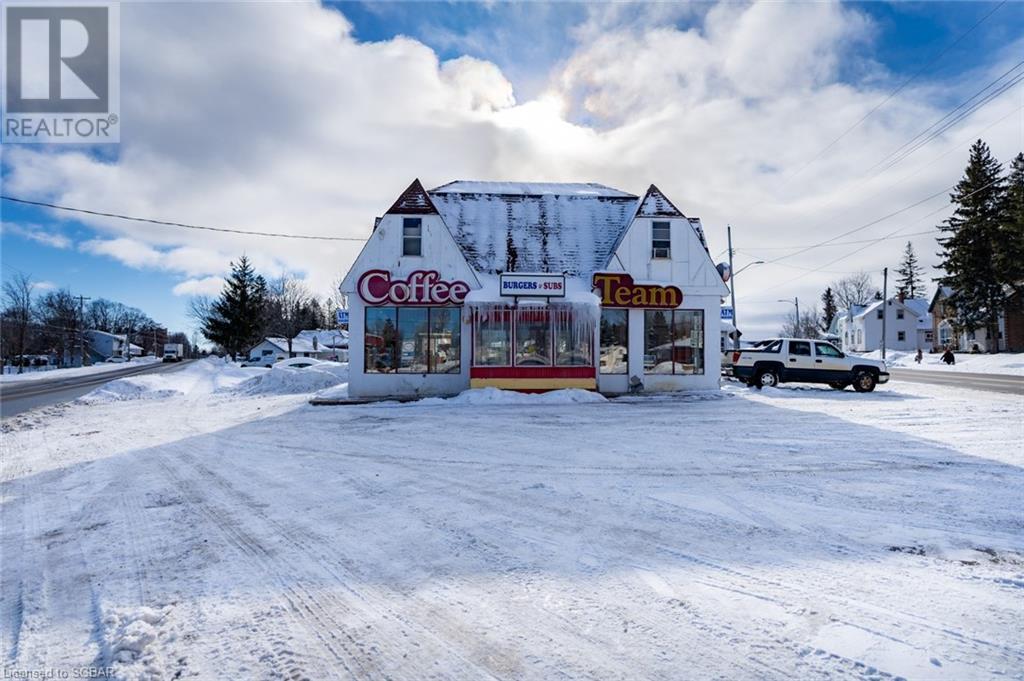 113 Garafraxa Street, Chatsworth, Ontario  N0H 1G0 - Photo 17 - 40112821