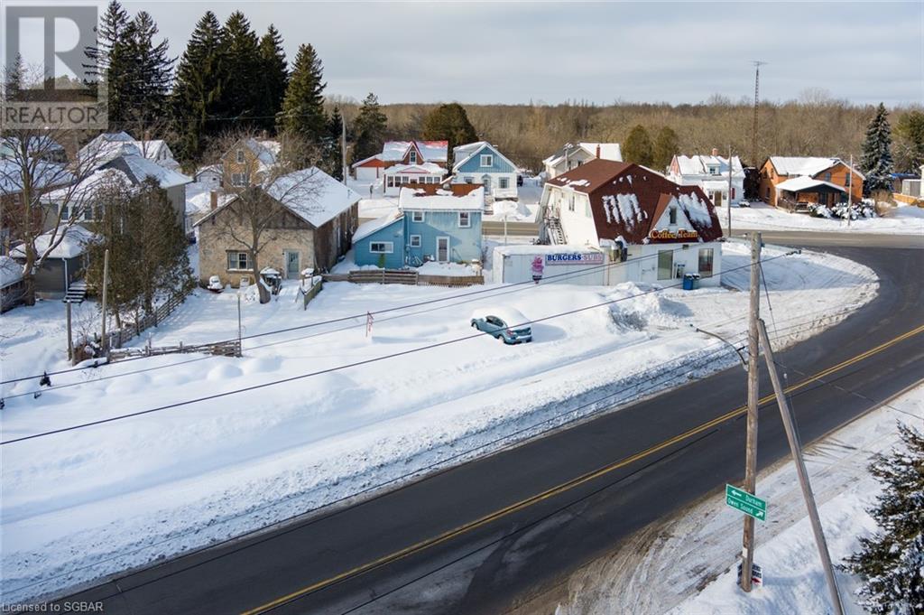113 Garafraxa Street, Chatsworth, Ontario  N0H 1G0 - Photo 5 - 40112821