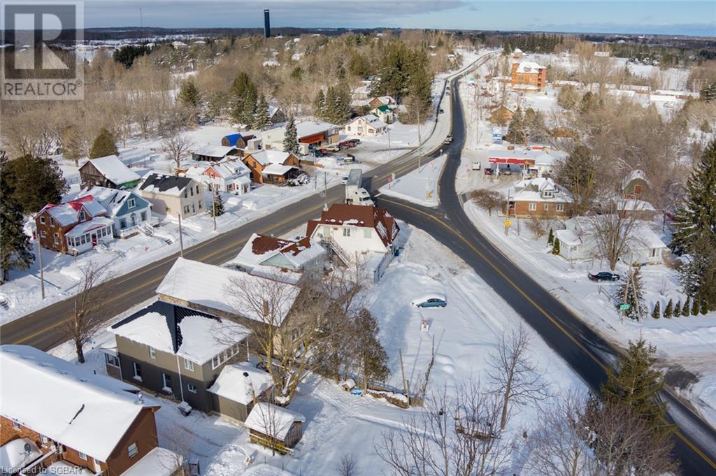 113 Garafraxa Street, Chatsworth, Ontario  N0H 1G0 - Photo 7 - 40112821
