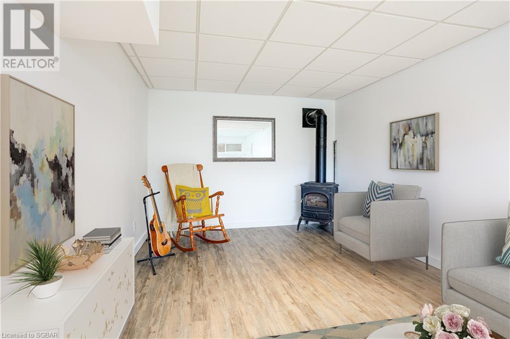 119 Applevale Court, Thornbury, Ontario  N0H 2P0 - Photo 23 - 40108894
