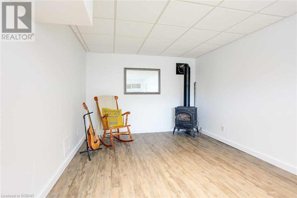 119 Applevale Court, Thornbury, Ontario  N0H 2P0 - Photo 24 - 40108894