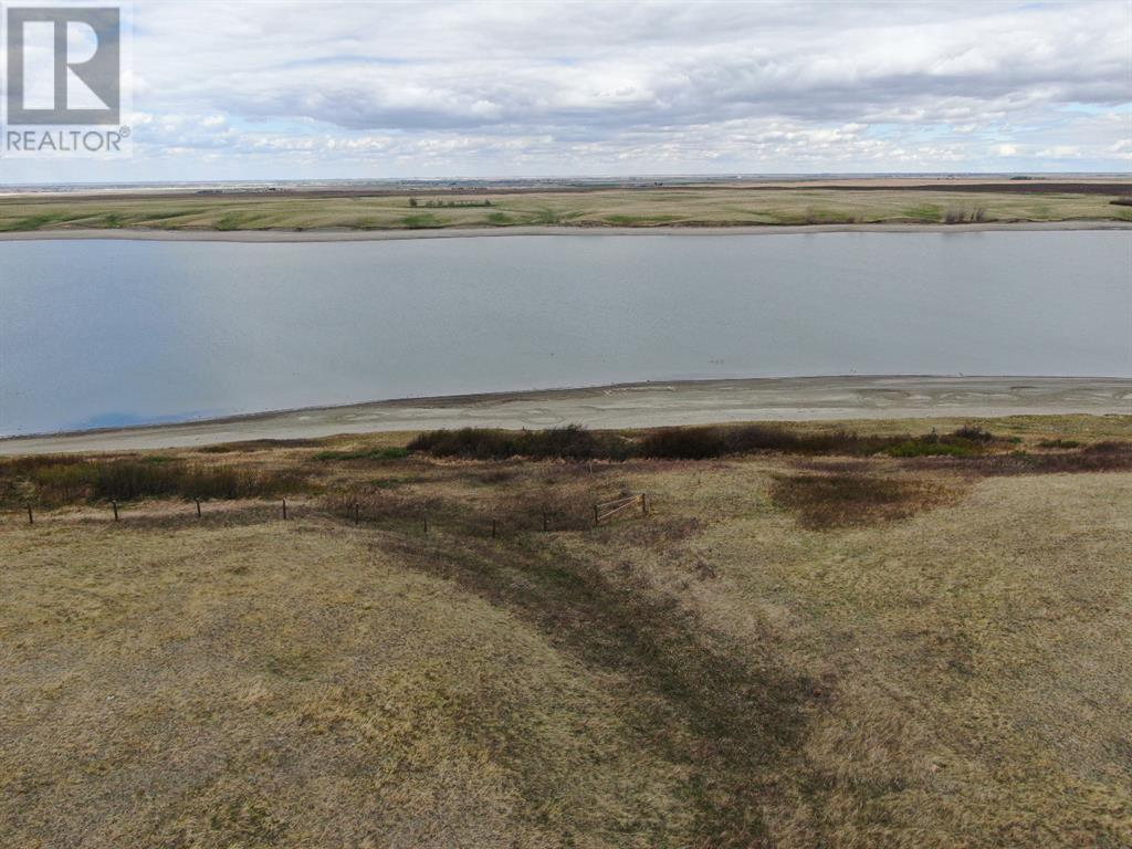 3.11  Acres Lot 2 Range Rd 20 - 5, County Of, Alberta  T0K 2S0 - Photo 10 - A1105283