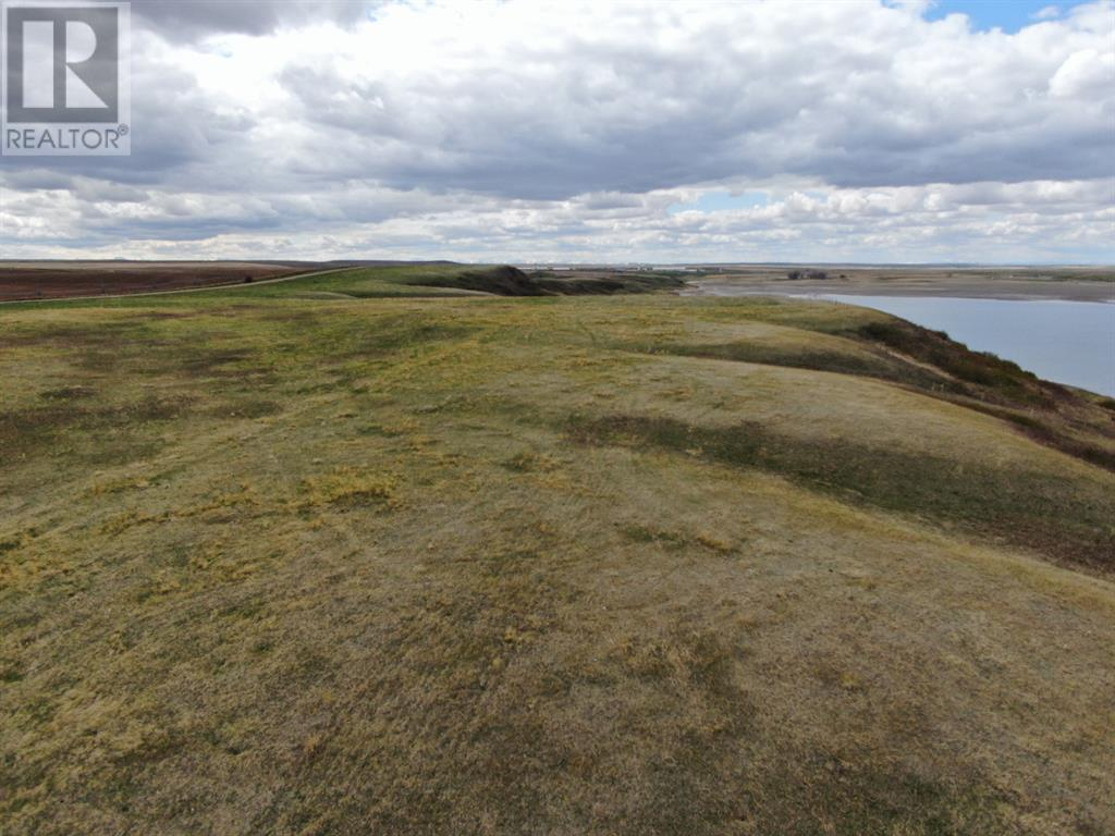 3.11  Acres Lot 2 Range Rd 20 - 5, County Of, Alberta  T0K 2S0 - Photo 12 - A1105283