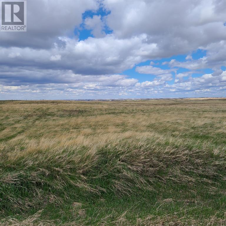3.11  Acres Lot 2 Range Rd 20 - 5, County Of, Alberta  T0K 2S0 - Photo 5 - A1105283