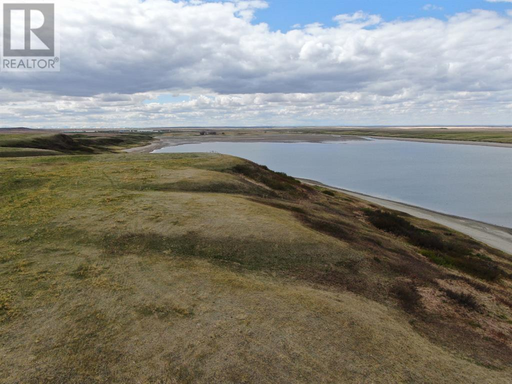 3.11  Acres Lot 2 Range Rd 20 - 5, County Of, Alberta  T0K 2S0 - Photo 11 - A1105283