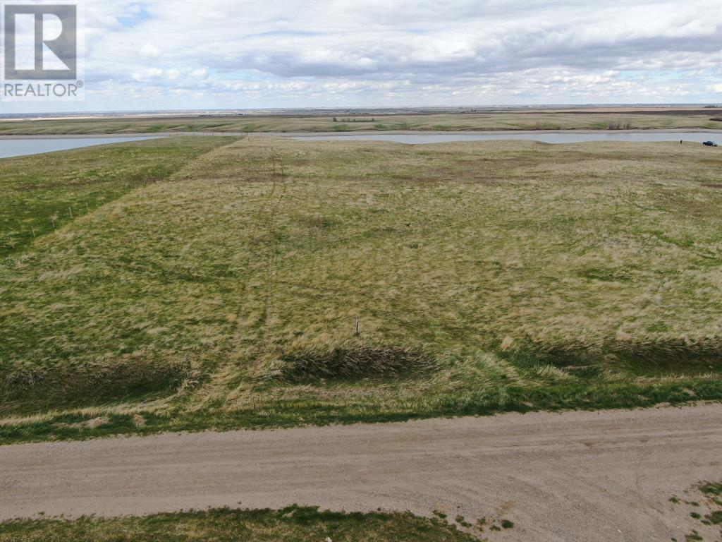 3.11  Acres Lot 2 Range Rd 20 - 5, County Of, Alberta  T0K 2S0 - Photo 1 - A1105283
