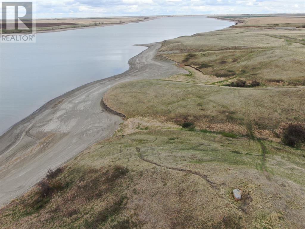 3.11  Acres Lot 2 Range Rd 20 - 5, County Of, Alberta  T0K 2S0 - Photo 4 - A1105283
