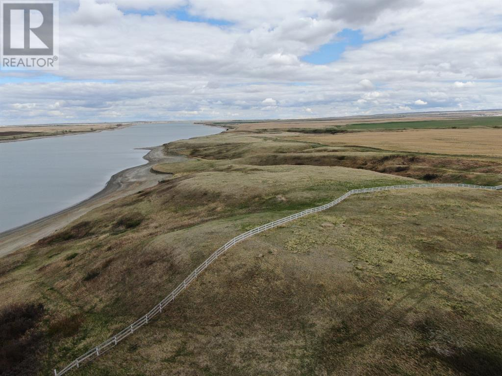 3.11  Acres Lot 2 Range Rd 20 - 5, County Of, Alberta  T0K 2S0 - Photo 9 - A1105283