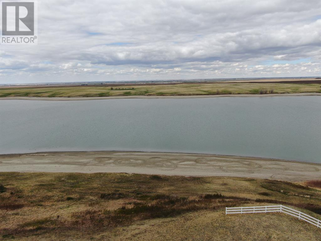 3.11  Acres Lot 2 Range Rd 20 - 5, County Of, Alberta  T0K 2S0 - Photo 6 - A1105283