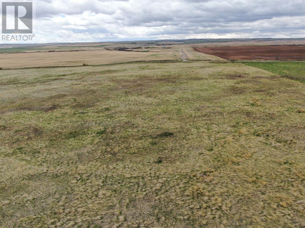3.11  Acres Lot 2 Range Rd 20 - 5, County Of, Alberta  T0K 2S0 - Photo 2 - A1105283