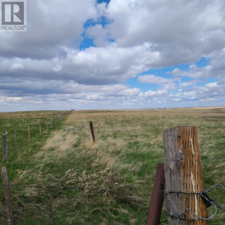 3.11 Acres Lot 1 Range Rd 20 - 5, County Of, Alberta  T0K 2S0 - Photo 1 - A1105281