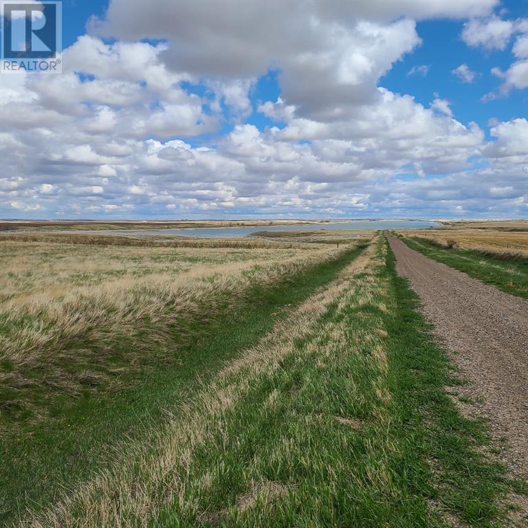 3.11 Acres Lot 1 Range Rd 20 - 5, County Of, Alberta  T0K 2S0 - Photo 2 - A1105281