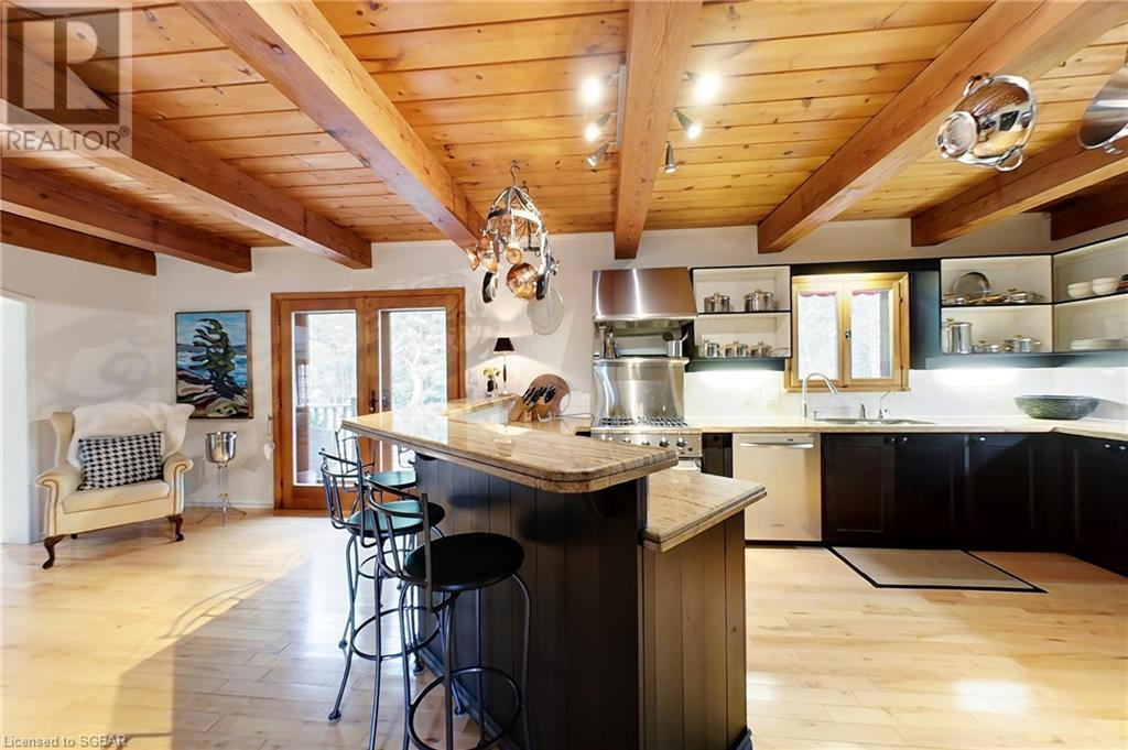 63 Slalom Gate Road, Collingwood, Ontario  L9Y 5B1 - Photo 13 - 40111911