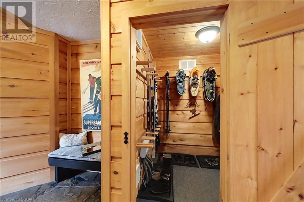 63 Slalom Gate Road, Collingwood, Ontario  L9Y 5B1 - Photo 6 - 40111911