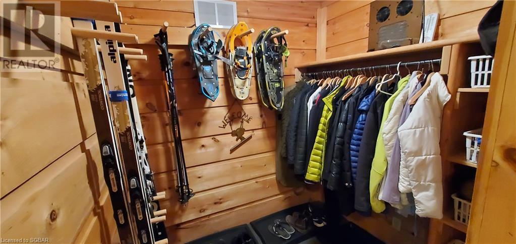 63 Slalom Gate Road, Collingwood, Ontario  L9Y 5B1 - Photo 7 - 40111911