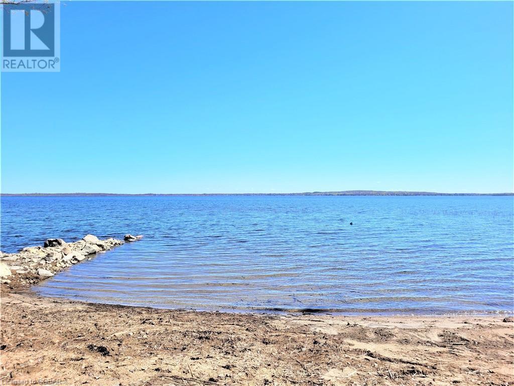 48 Crescent Drive, Victoria Harbour, Ontario  L0K 2A0 - Photo 2 - 40112675