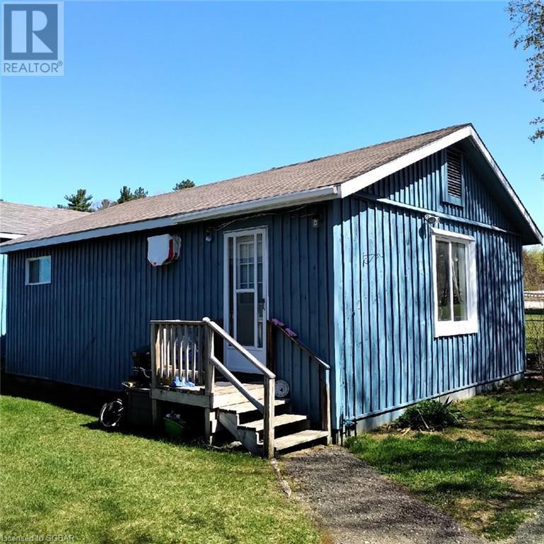 308 Balm Beach Road W, Tiny, Ontario  L0L 2J0 - Photo 14 - 40113719