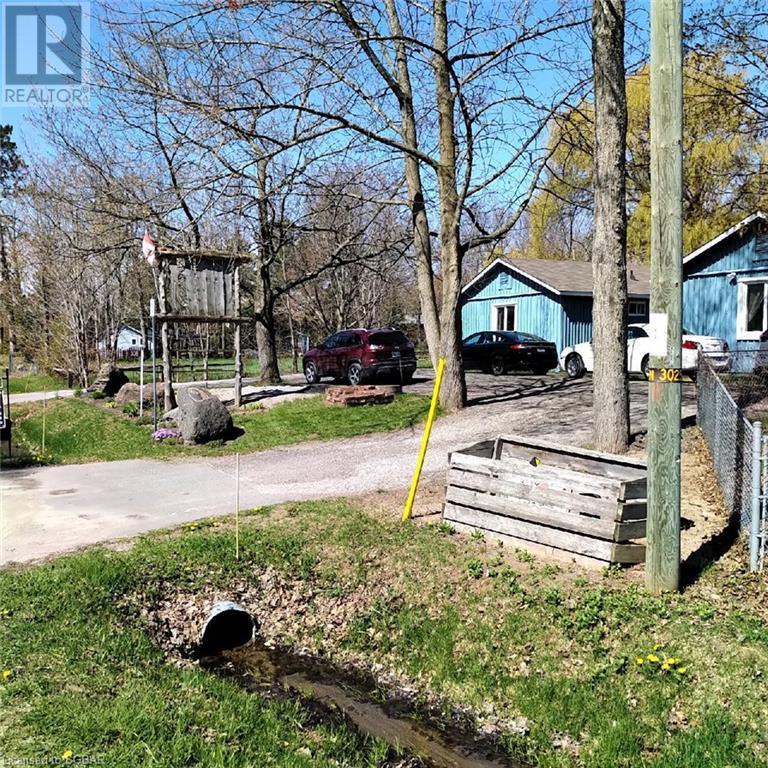 308 Balm Beach Road W, Tiny, Ontario  L0L 2J0 - Photo 2 - 40113719