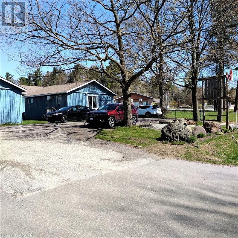 308 Balm Beach Road W, Tiny, Ontario  L0L 2J0 - Photo 5 - 40113719