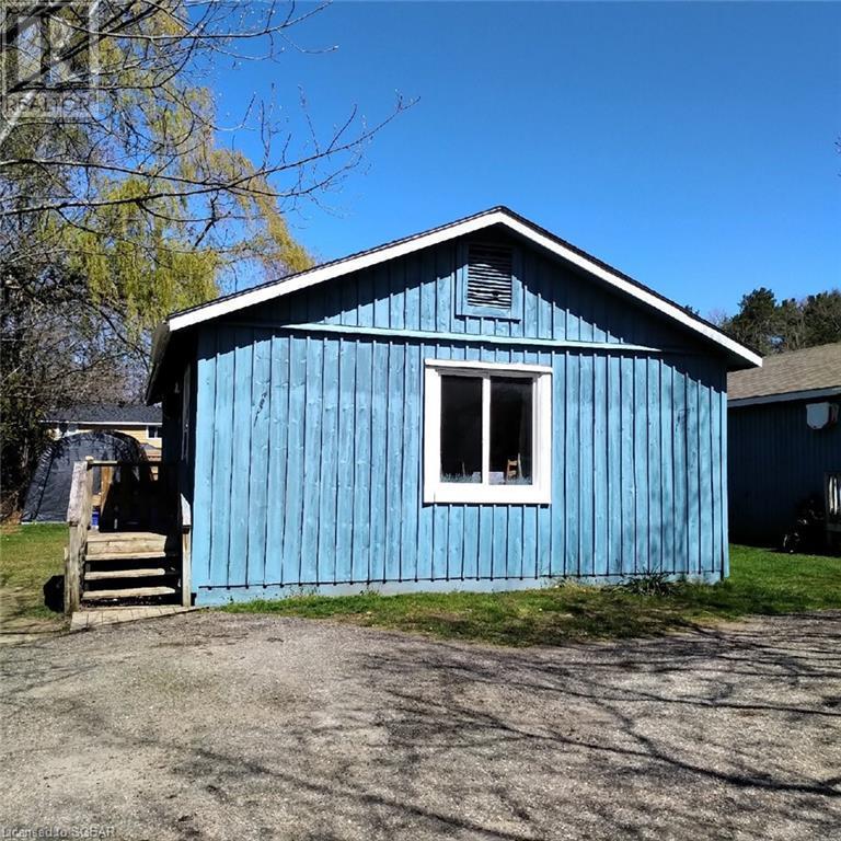 308 Balm Beach Road W, Tiny, Ontario  L0L 2J0 - Photo 7 - 40113747