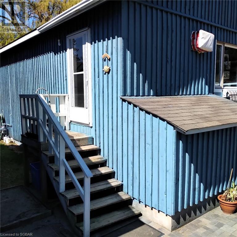 308 Balm Beach Road W, Tiny, Ontario  L0L 2J0 - Photo 22 - 40113747