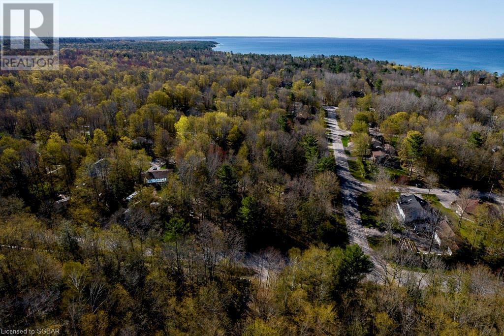 Lt 64 Rue Camille, Tiny, Ontario  L9M 0J2 - Photo 2 - 40113622