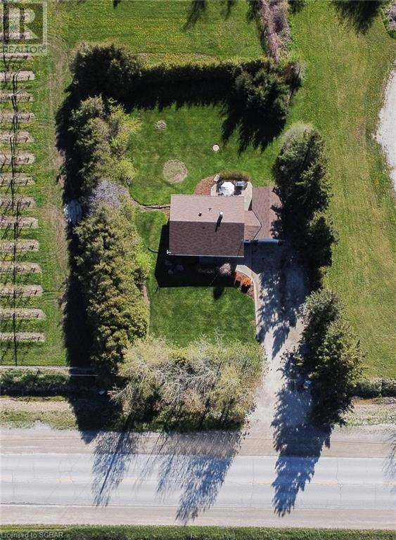 496753 2 Grey Road, The Blue Mountains, Ontario  N0H 1J0 - Photo 11 - 40114187