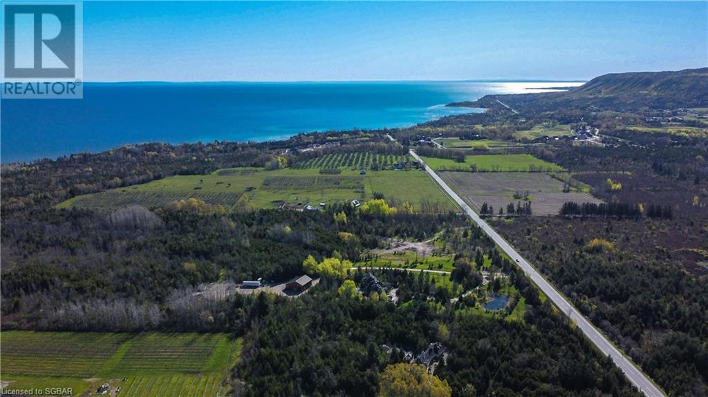 496753 2 Grey Road, The Blue Mountains, Ontario  N0H 1J0 - Photo 2 - 40114187