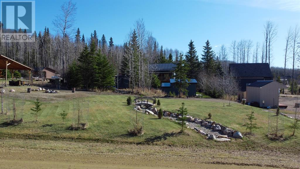 Property Image 4 for 86-13415 TWP RD 752A