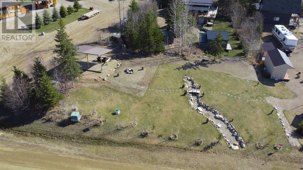 Property Image 3 for 86-13415 TWP RD 752A