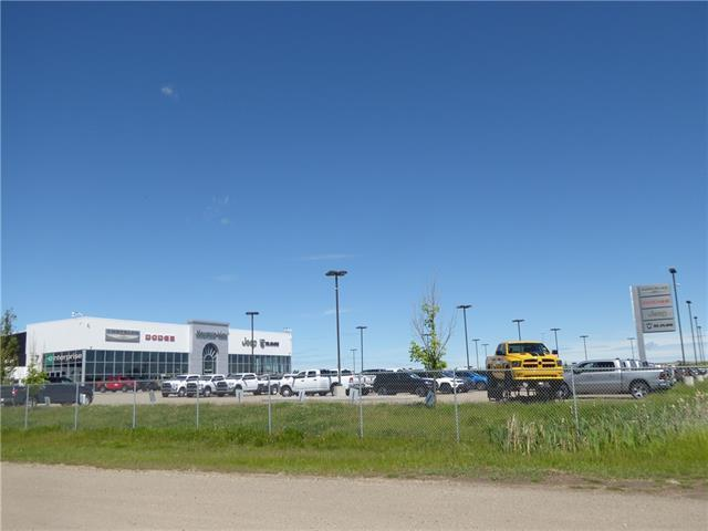 32580  Lot 10 Netook Crossing Olds, Rural Mountain View County, Alberta  T0M 1X0 - Photo 11 - C4302472