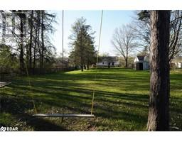 houses for sale in barrie, Ontario