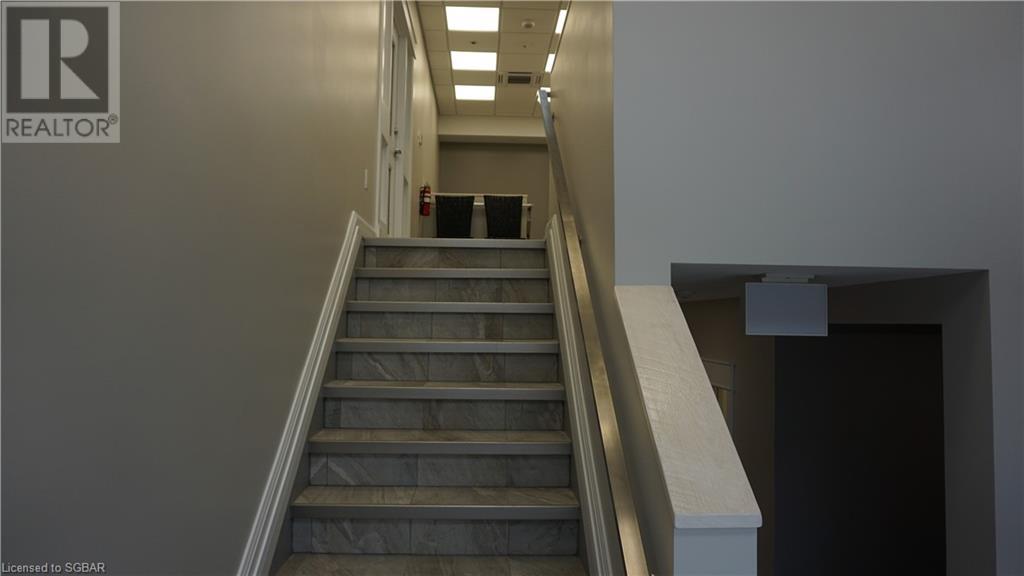 366 Midland Avenue Unit# 3w, Midland, Ontario  L4R 3K7 - Photo 7 - 40110357