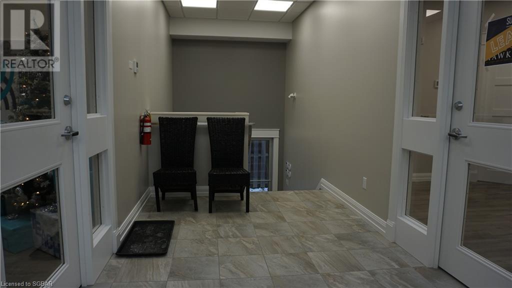 366 Midland Avenue Unit# 3w, Midland, Ontario  L4R 3K7 - Photo 8 - 40110357
