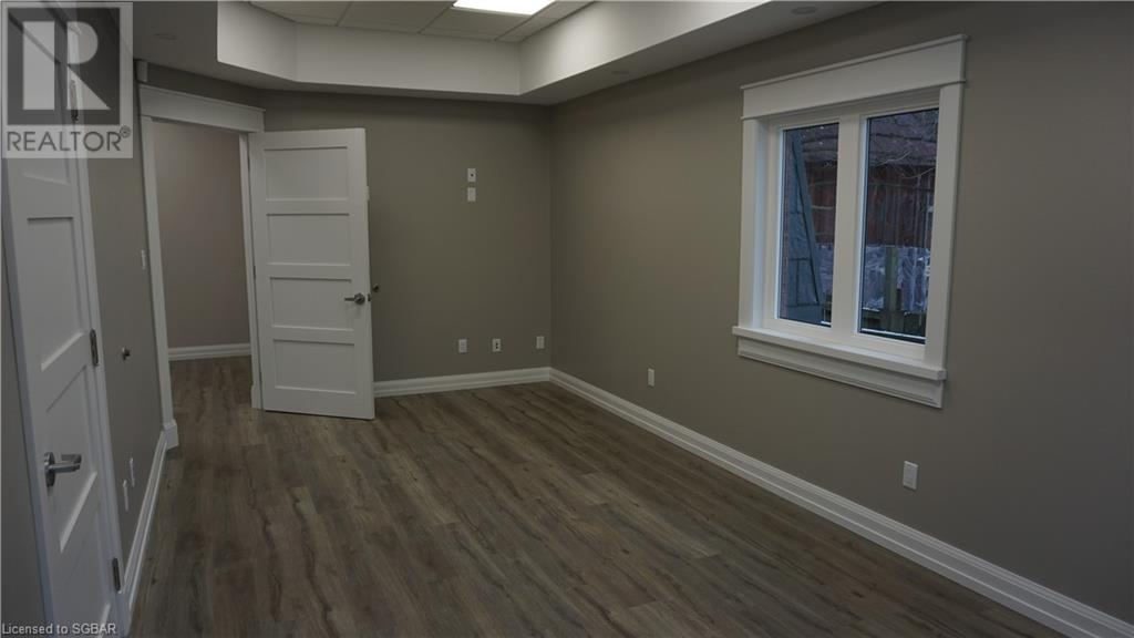 366 Midland Avenue Unit# 3w, Midland, Ontario  L4R 3K7 - Photo 15 - 40110357