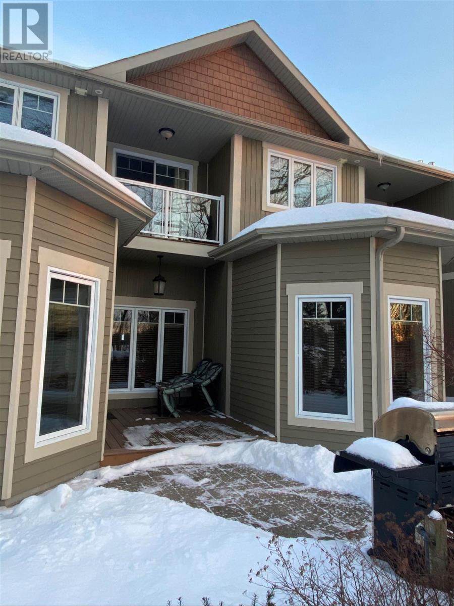 2-8 532 10th Concession Rd, Rideau Lakes Twp, Ontario  K0G 1X0 - Photo 18 - K21002833