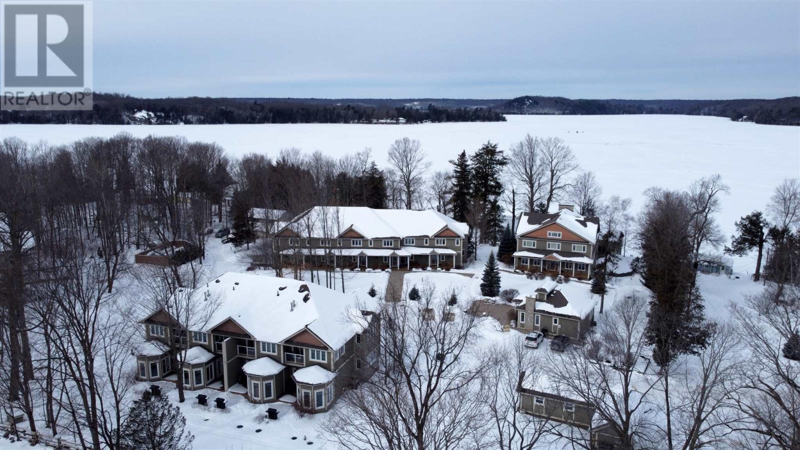 2-8 532 10th Concession Rd, Rideau Lakes Twp, Ontario  K0G 1X0 - Photo 20 - K21002833