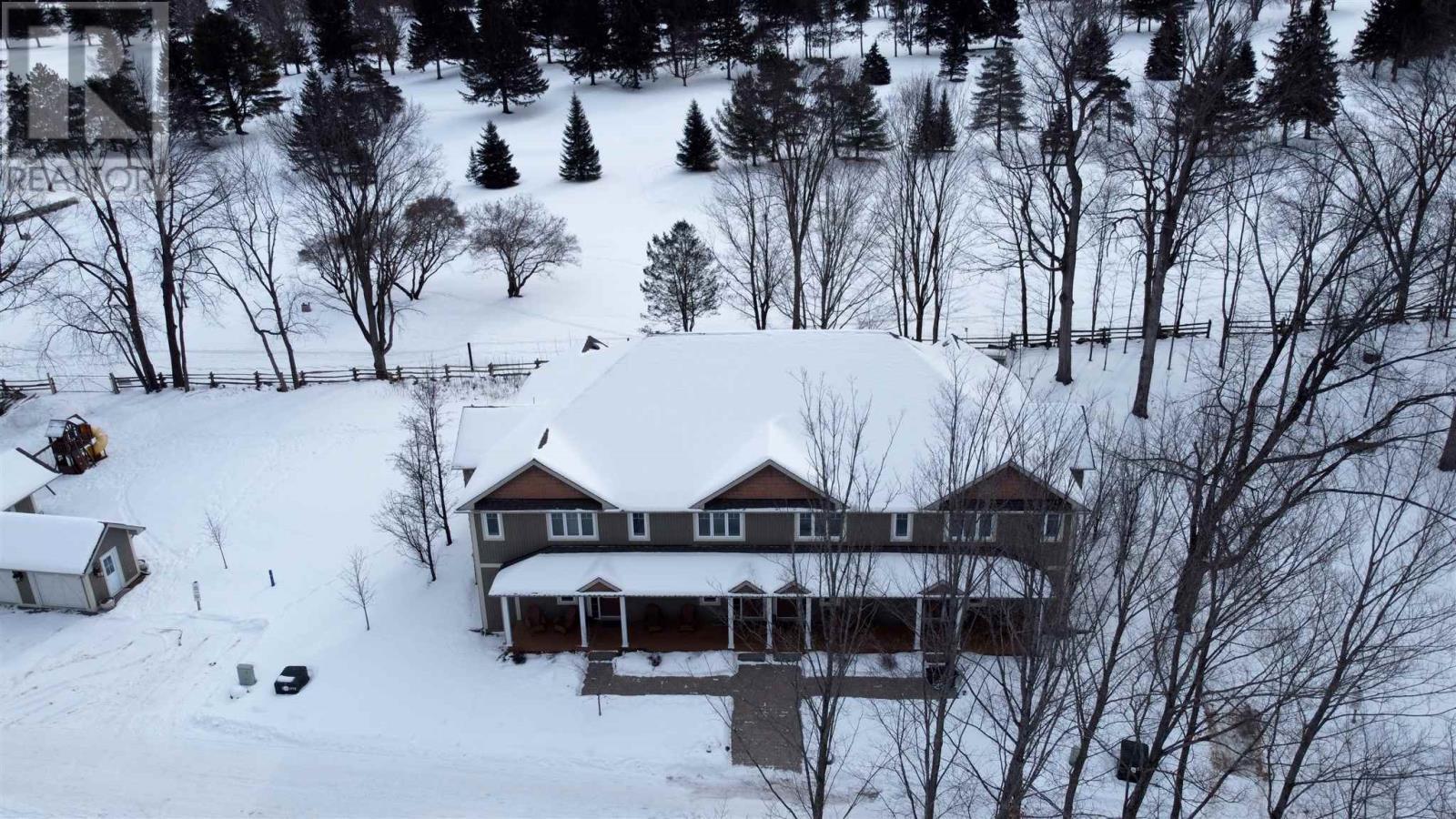 2-8 532 10th Concession Rd, Rideau Lakes Twp, Ontario  K0G 1X0 - Photo 21 - K21002833