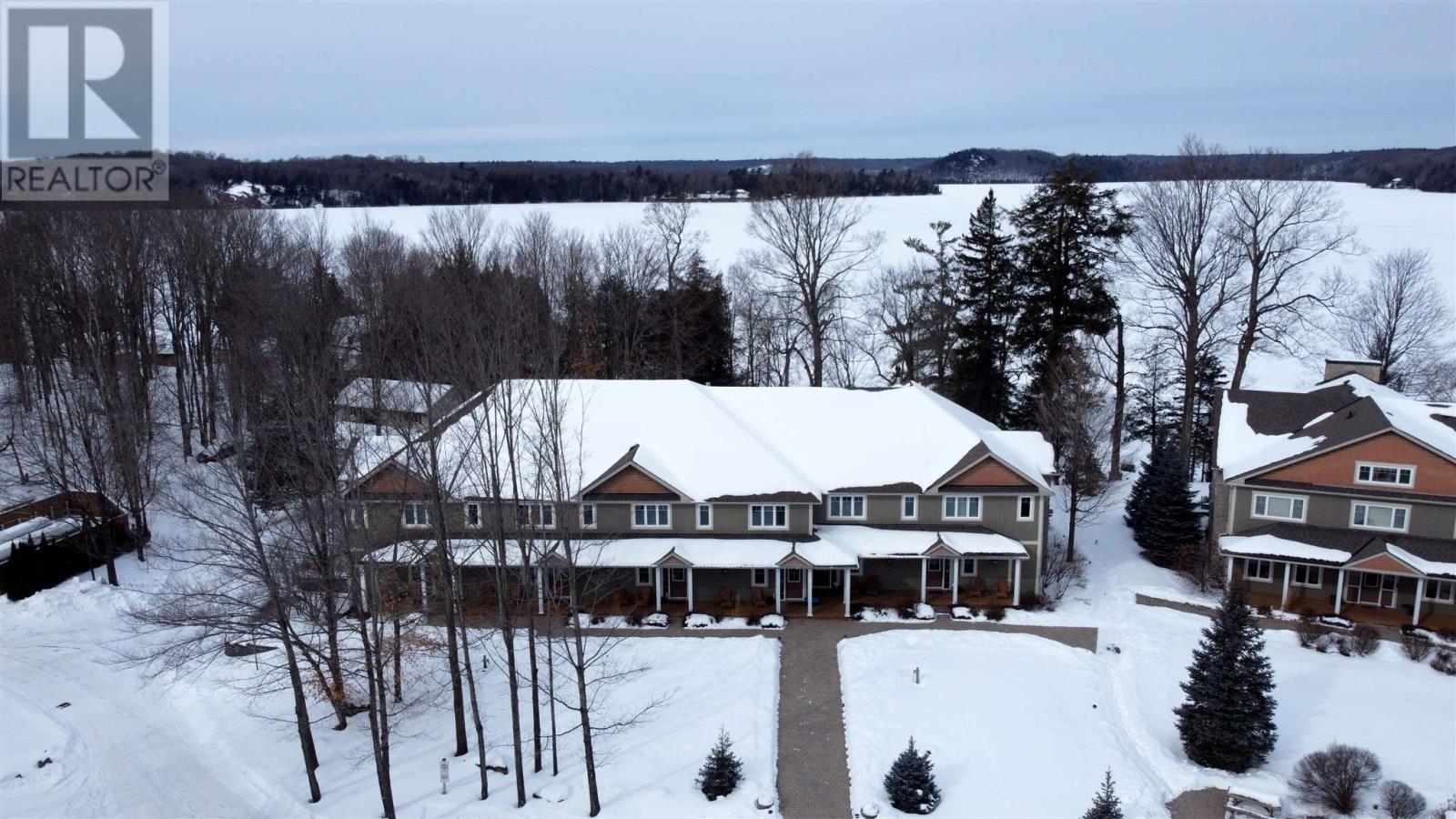 2-8 532 10th Concession Rd, Rideau Lakes Twp, Ontario  K0G 1X0 - Photo 23 - K21002833