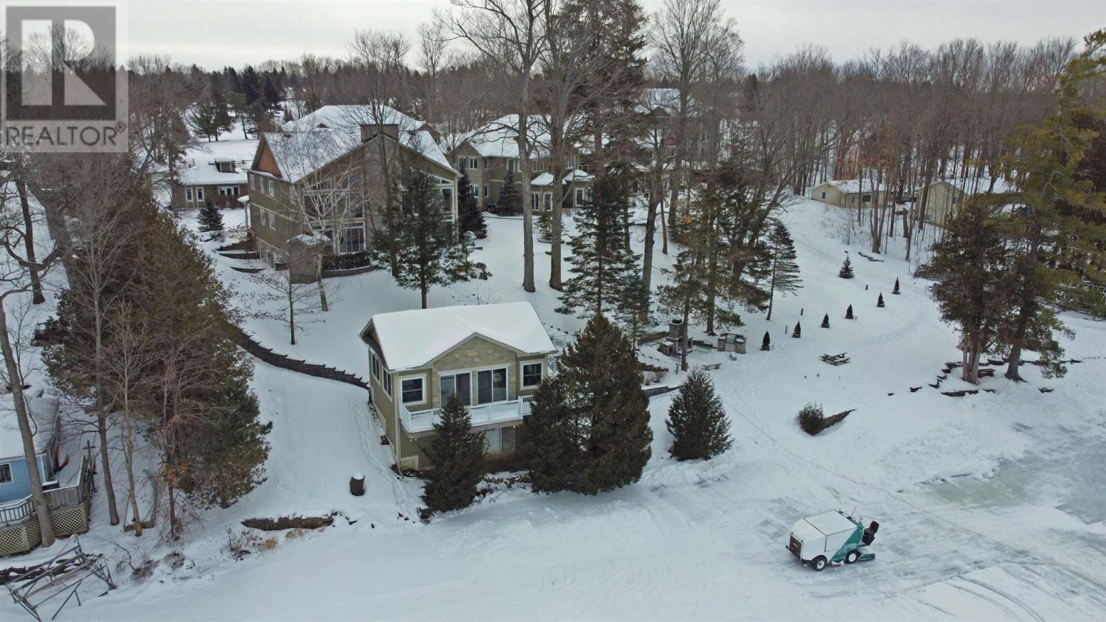 2-8 532 10th Concession Rd, Rideau Lakes Twp, Ontario  K0G 1X0 - Photo 24 - K21002833