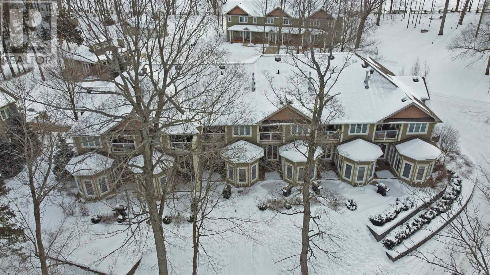 2-8 532 10th Concession Rd, Rideau Lakes Twp, Ontario  K0G 1X0 - Photo 25 - K21002833