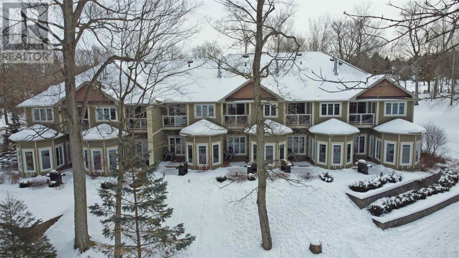 2-8 532 10th Concession Rd, Rideau Lakes Twp, Ontario  K0G 1X0 - Photo 26 - K21002833