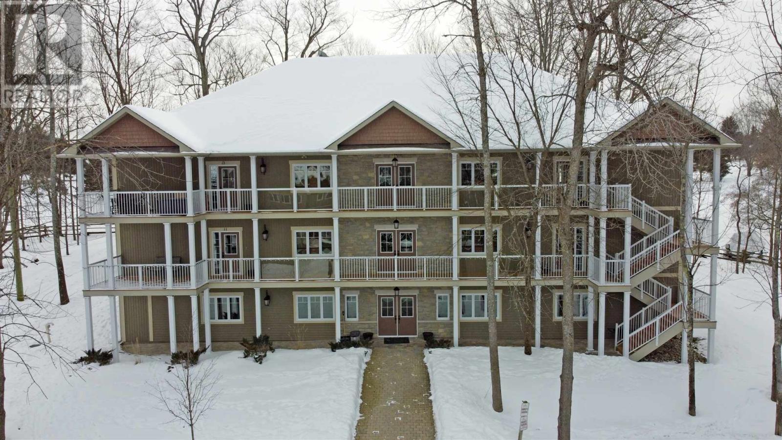 2-8 532 10th Concession Rd, Rideau Lakes Twp, Ontario  K0G 1X0 - Photo 27 - K21002833