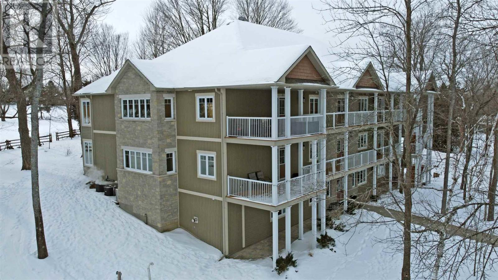 2-8 532 10th Concession Rd, Rideau Lakes Twp, Ontario  K0G 1X0 - Photo 28 - K21002833