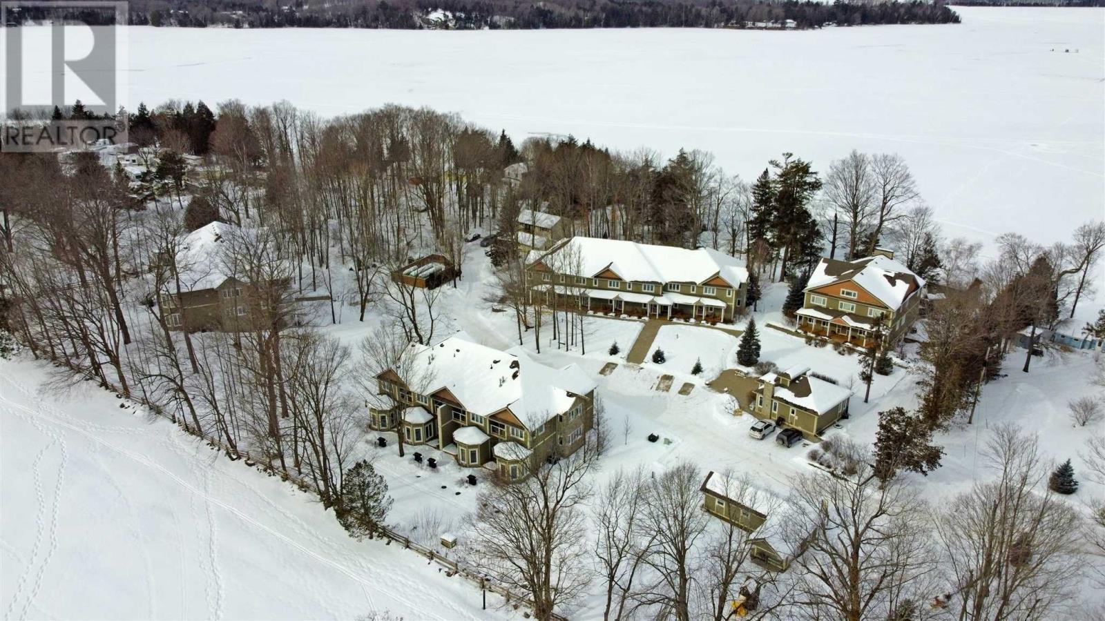 2-8 532 10th Concession Rd, Rideau Lakes Twp, Ontario  K0G 1X0 - Photo 29 - K21002833