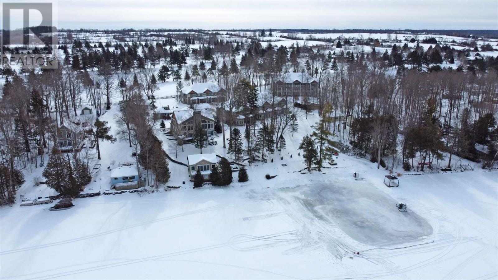 2-8 532 10th Concession Rd, Rideau Lakes Twp, Ontario  K0G 1X0 - Photo 31 - K21002833